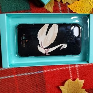 Kate spade for iPhone 7